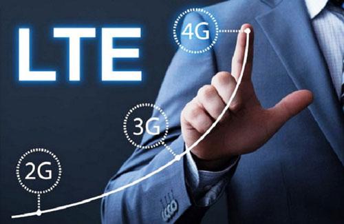Cara mengubah jaringan 3G ke 4G android samsung