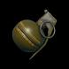 senjata lempar terbaik di PUBG Mobile