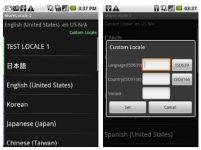 cara menambah bahasa indonesia di android samsung